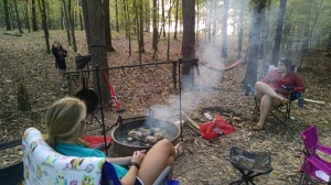 Camping Oct 2015 016