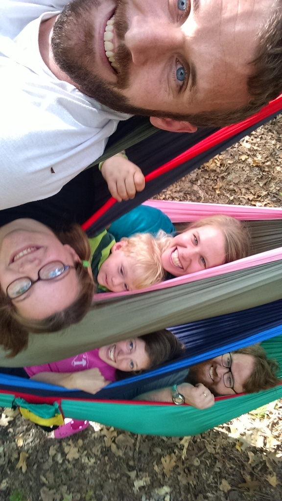 Camping Oct 2015 017