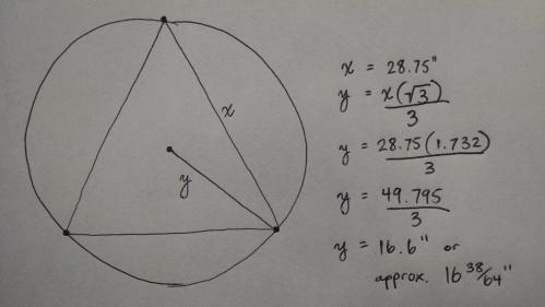 circle 001