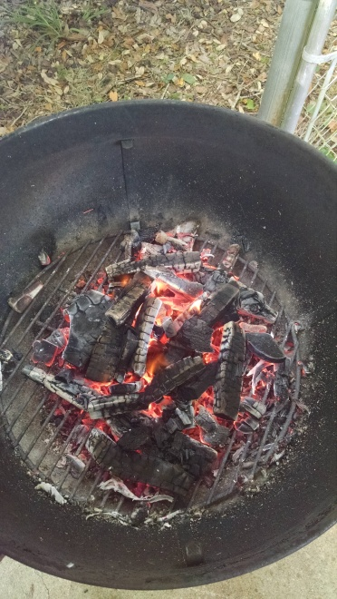 Grilling with Wood (10)