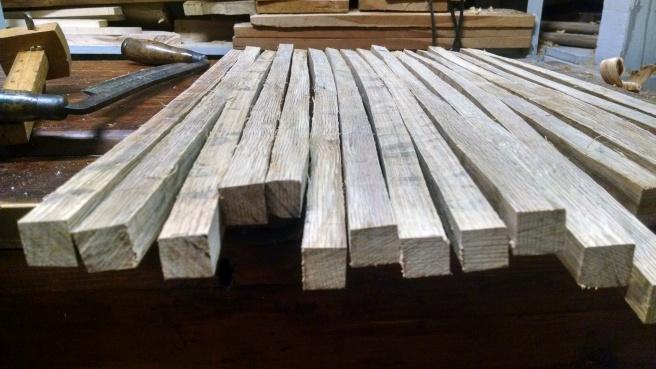 wood 004