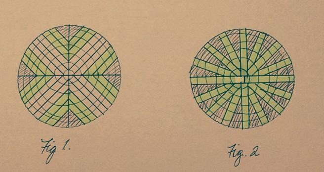 drawing 008