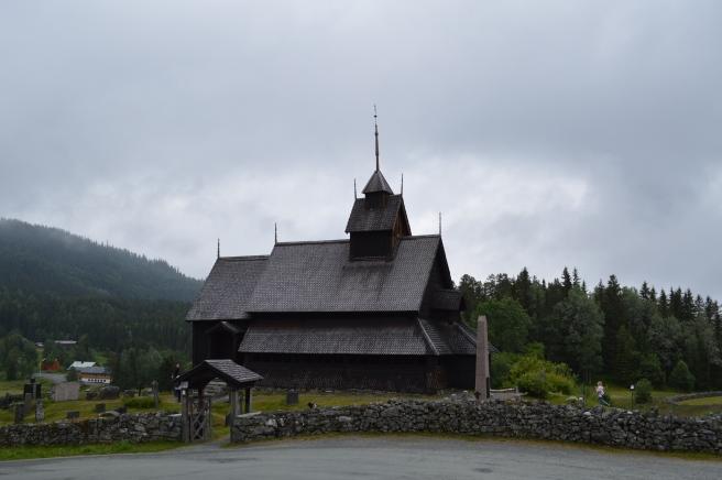 Norway 594