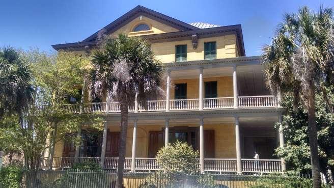 Charleston 026