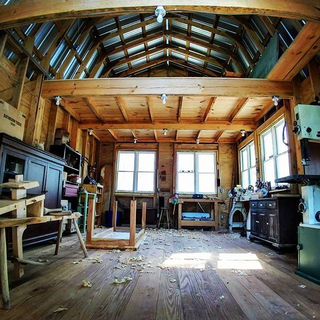 workshop_interior